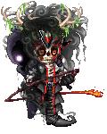 Smudgebutton's avatar