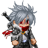 FENRIR 613's avatar