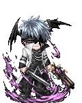 munkee963's avatar