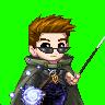 Topodio's avatar