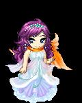 Ultra Adeline's avatar
