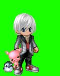 mYstOoPidnAme's avatar