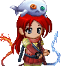 Mei Shadow's avatar