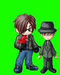 weirdkidnick1234's avatar