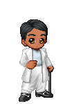 kcxbasketball's avatar