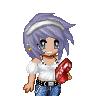 Miranda Alice's avatar