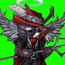zxgod's avatar