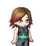 Uchiha_Sasuke_lover_1222's avatar