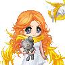 saintville's avatar