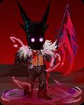 ExperiMeister's avatar