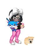 cupcake_war03's avatar