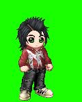 bickford21's avatar