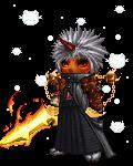 drakath king of darkness