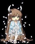 FLORISTICC's avatar