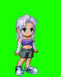 []Jaguar[]'s avatar