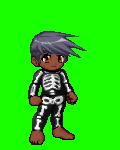 marcusdiego's avatar