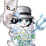 xXInsanity Of The HeartXx's avatar