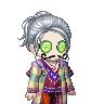 Kinky_Steff's avatar
