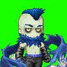 Irvy-J's avatar