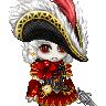 muninn's avatar