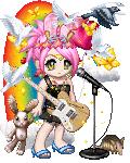 sherry11226's avatar