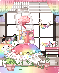Daniiellax's avatar