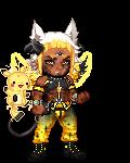 Salerios's avatar