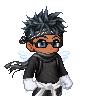 bigest_boss's avatar