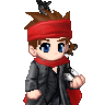 Seshmir's avatar