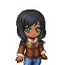 Mrz_Sexy_Panda's avatar