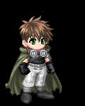 Kentoshi FTW's avatar