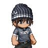 XxCrips_fo_lifexX's avatar