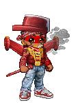 IzzyBITCH 20's avatar