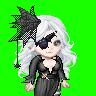 Shaunluu's avatar