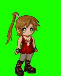 alli676's avatar