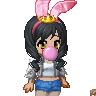 I-Can-B-UR-Angel's avatar