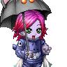 nekokatboy's avatar