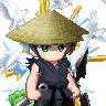 powerful itachi's avatar