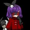 Wish_Demonling's avatar