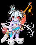Narutofox87's avatar