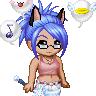 rainbow_bubbles98's avatar