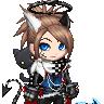 CrescentWoIf's avatar