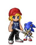 ryan sheckler skater123's avatar