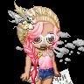 Cherophobic's avatar