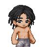 xwildboyz1's avatar