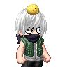 Geemod's avatar
