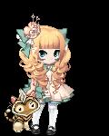 LetsGoStar's avatar