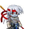 Kaguya Kike's avatar