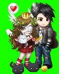 manga-fandom's avatar