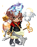 Blossomcuty's avatar